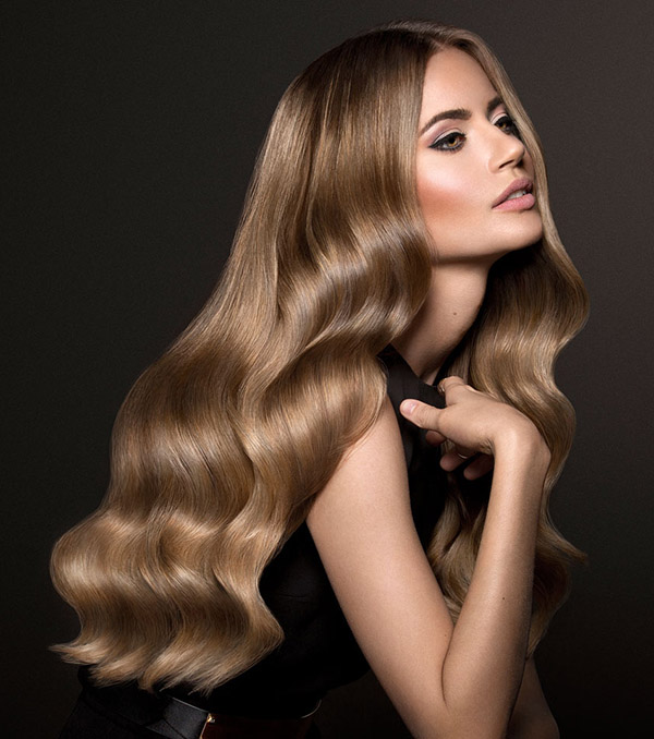 Kapsalon Denise Hairtalk Extensions prijzen